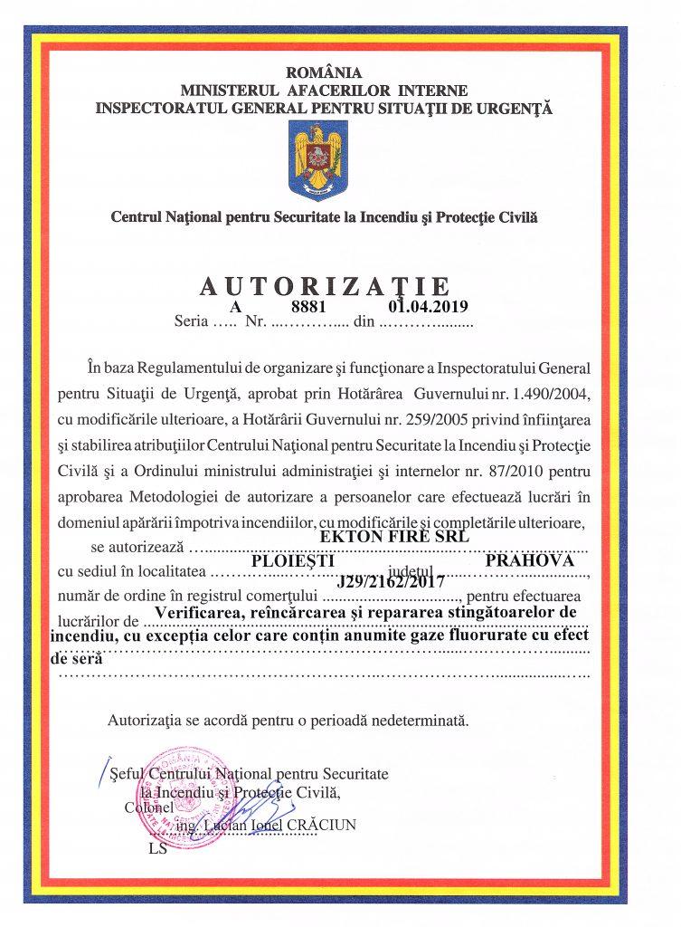 verificat-stingatoare.ro