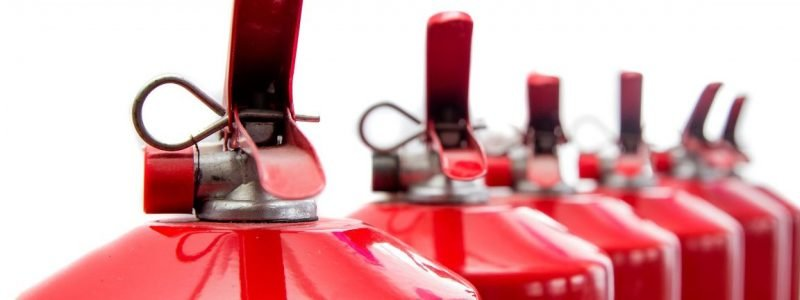cropped-fire-extinguishers-lined-up-row-2.jpeg